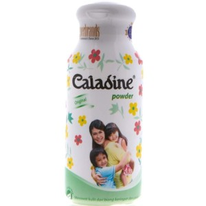 Caladine Powder Original 100G