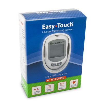 00006069_easy_touch_glucose_monitoring_system