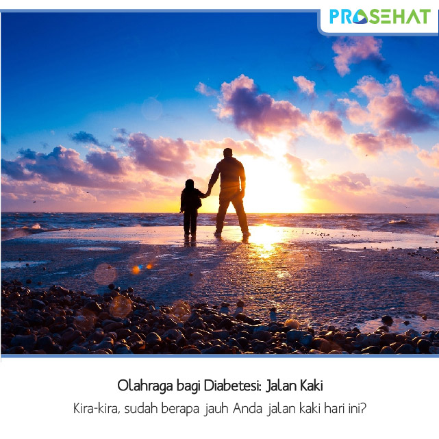 https://www.prosehat.com/produk/makanan-minuman/tropicana-slim-high-fiber-high-calcium-milk-chocolate/