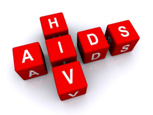 prosehat hiv aids