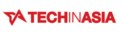 media-techinasia