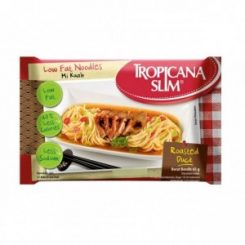 00020622_tropicana-slim-low-fat-instant-noodles-roasted-duck-isi-5pcs