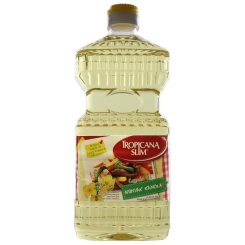 Tropicana Slim Minyak Kanola 946 ml