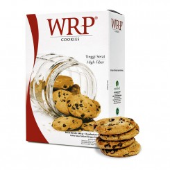 00020652WRP COOKIES CHOCOLATE