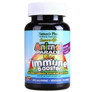 00000048_natures-plus-animal-parade-kids-immune-booster-tab-90s