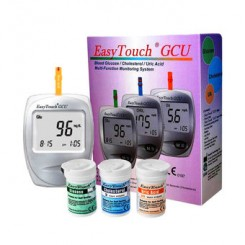 00020303_EASY TOUCH GCU 3 IN 1