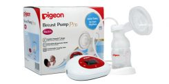 pigeon-breastpump-electric-pro