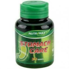 Nutrimax Stomach Care 30 Tablet