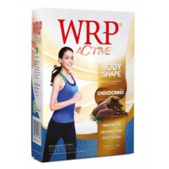 00026822 WRP Active Body Shape – Energetic Chococino