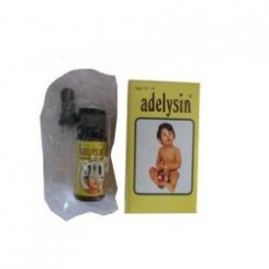 Adelysin Drop 10Ml