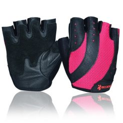 Sport Half Finger Fitness Glove Limited