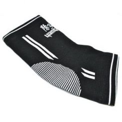 Sport Protection Ankle Support