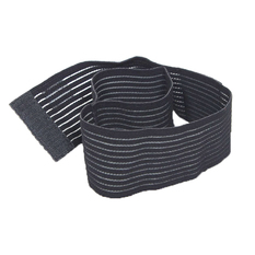 Multifunctional Protective Gear Supplies