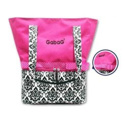 Gabag Thermal Bag Ayana