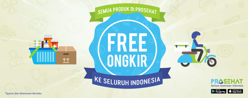 home-web-dekstop-freeongkir