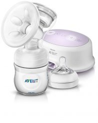 00027125_nat-pp-single-elec-breastpump