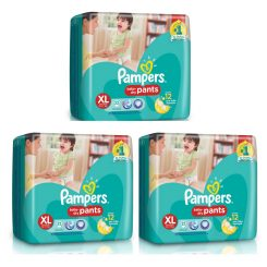 27223_pampers-baby-dry-pants-xl-22