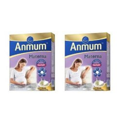 27730_anmum-materna-nuelipid-plain-400gr-2pcs