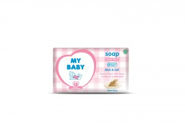 28212_my-baby-soap-100-gr-sf