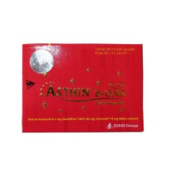 asthin-b-ond-blister-30s-buy-1-get-1