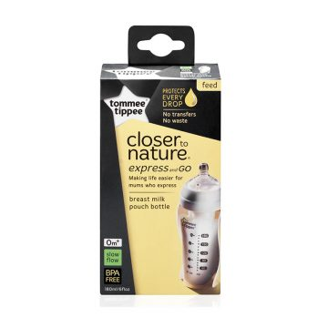 00028667_tommee-tippee-express-and-go-breast-milk-pouch-bottle