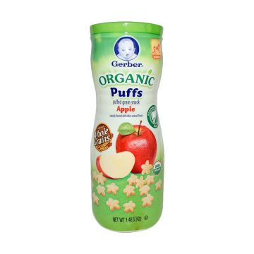 00028689_gerber-graduates-puffs-apple-snack-bayi