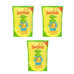 00028698_zwitsal-natural-baby-bath-2in1-hair-body-pouch-450ml-3-pouch