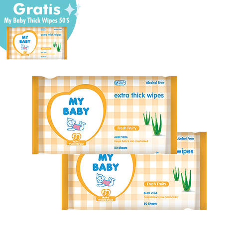29338_my-baby-thick-wipes-50-s-fresh-fruity-paket-2-pack-gratis-1-pack
