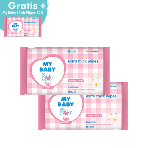 29340_my-baby-thick-wipes-50s-sweet-floral-paket-2-pack-gratis-1-pack