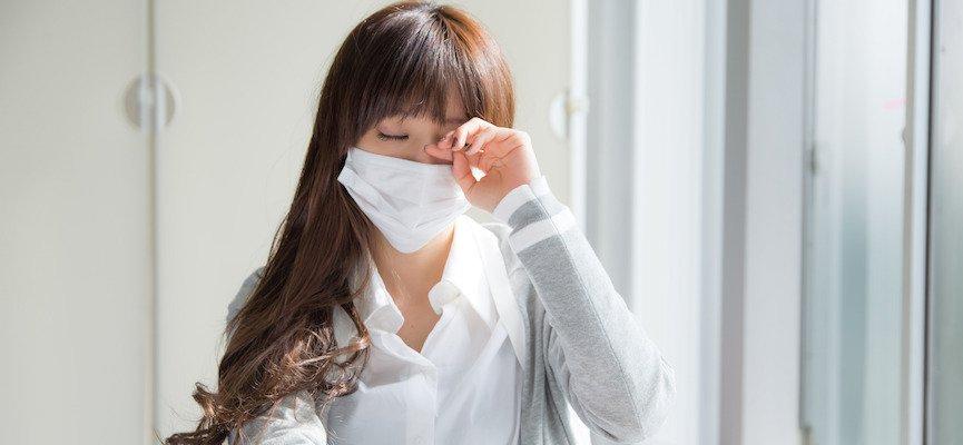 Flu adalah salah satu penyakit menular yang disebabkan oleh sebuah virus. Gejala penyakit flu pada umumnya adalah bersin-bersin, hidung meler, dan kadang disertai sakit tenggorokan, batuk dan demam. Penyakit flu yang mudah menular harus dicegah dengan sebuah vaksinasi flu. Vaksinasi Flu adalah sebuah vaksinasi yang kegunaannya untuk melindungi tubuh dari serangan flu. Dunia internasional yang […]