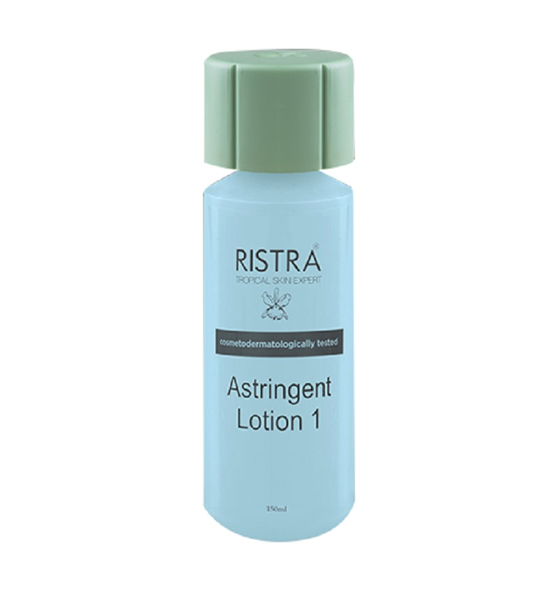 RISTRA Astringent Lotion 150ml
