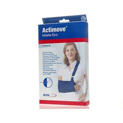 Actimove Mitella Eco Arm Sling Size M