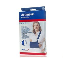 Actimove Mitella Eco Arm Sling Size S